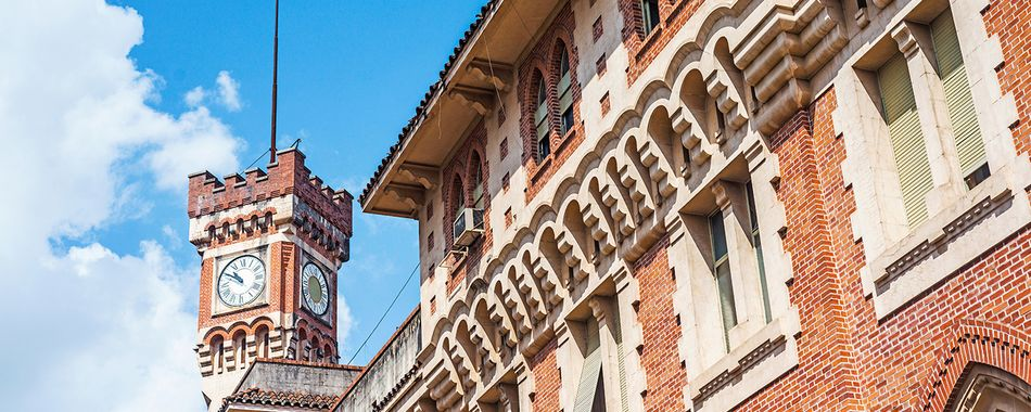 San Miguel de Tucumán,Argentina
