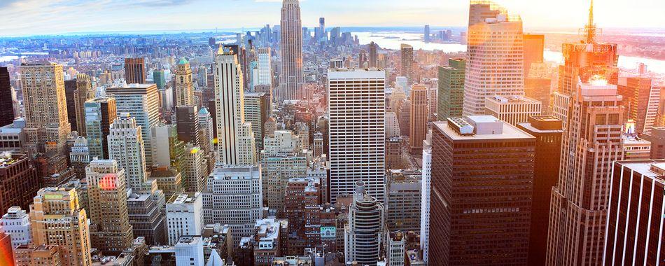 Nueva York,Estados Unidos