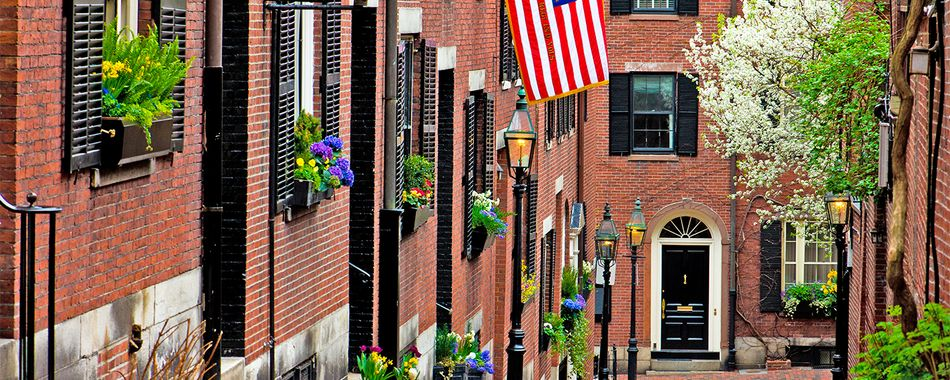 Boston,Estados Unidos