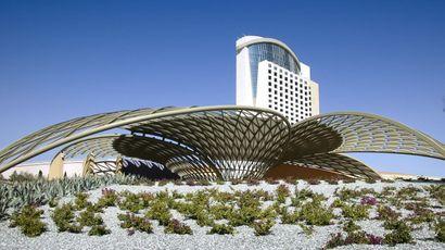Morongo casino phone hotels and casinos in florida