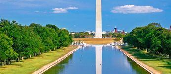 Washington