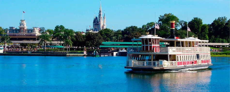 Orlando,Estados Unidos
