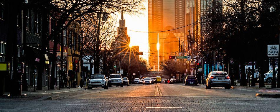 Dallas,Estados Unidos