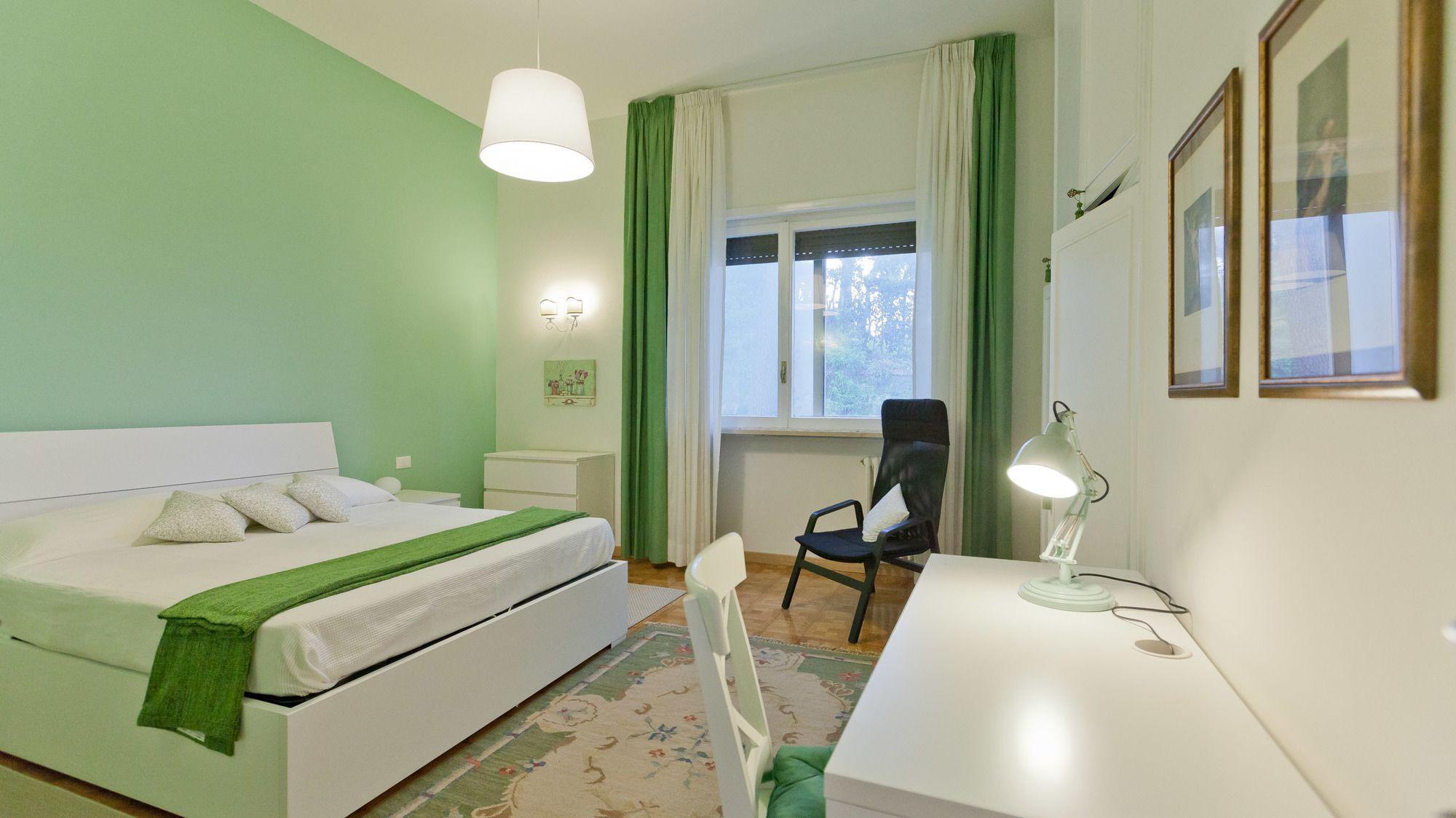Circo Massimo Apartment 1