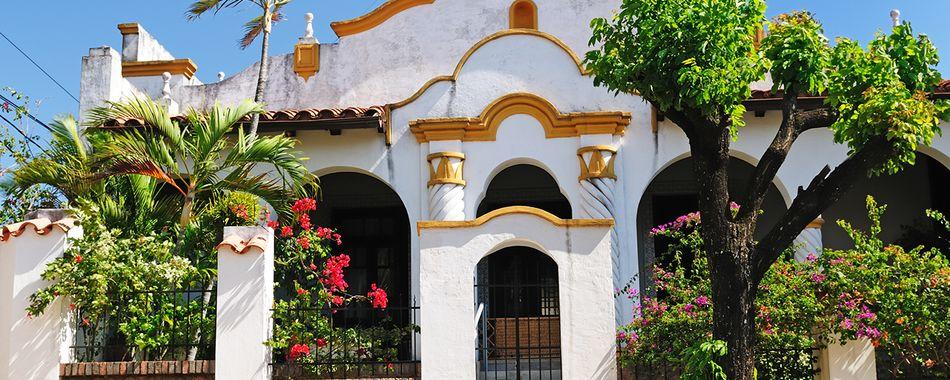 Asunción,Paraguay