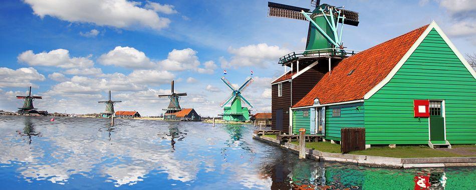 Amsterdam,Holanda