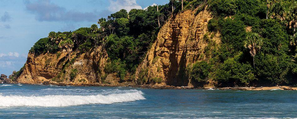 Puerto Plata,República Dominicana