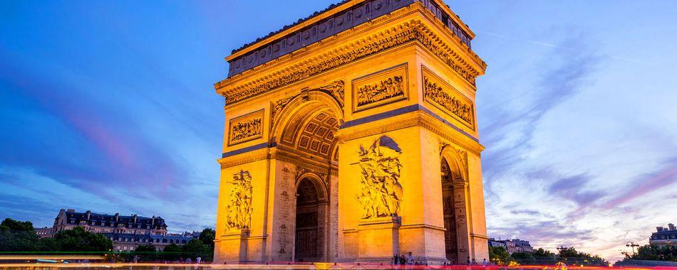 París,Francia