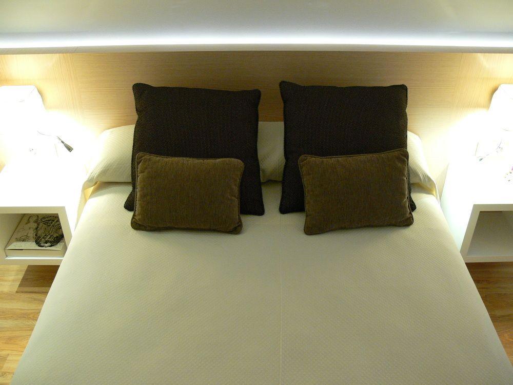 Hotel Centrum Luxe By Alterhotels