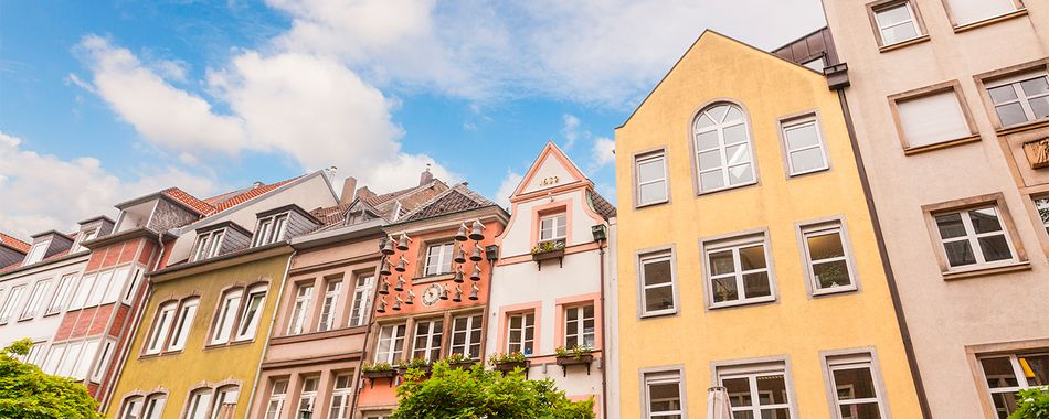 Dusseldorf,Alemania