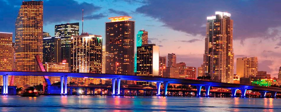 Miami,Estados Unidos
