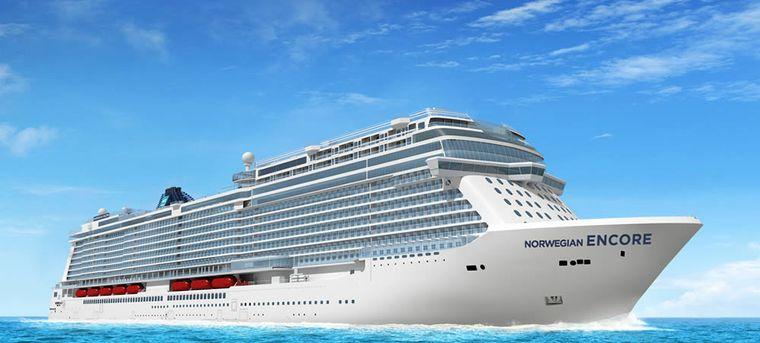 Cruceros por Caribe   Despegar.com