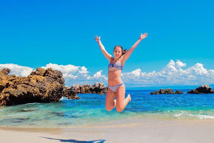 Cerca del 70% de los viajeros adquiere sus viajes para verano a meses sin intereses