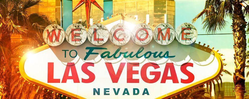 Turismo Las Vegas