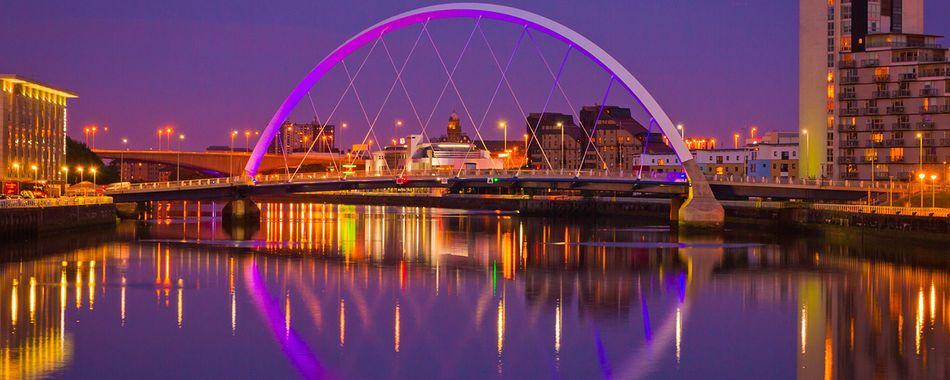 Glasgow,Reino Unido