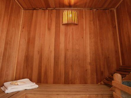 Diferencia Entre Baño Turco Y Sauna | The Place Hotel Y Spa Spa
